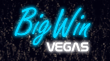 Explore Free Spins Slot Games at Big Win Vegas